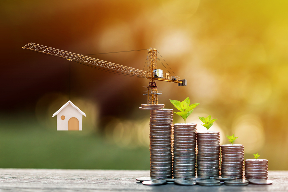 Micro-crédit pas cher