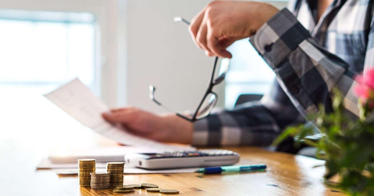 microcrédit - une alternative pour les chômeurs
